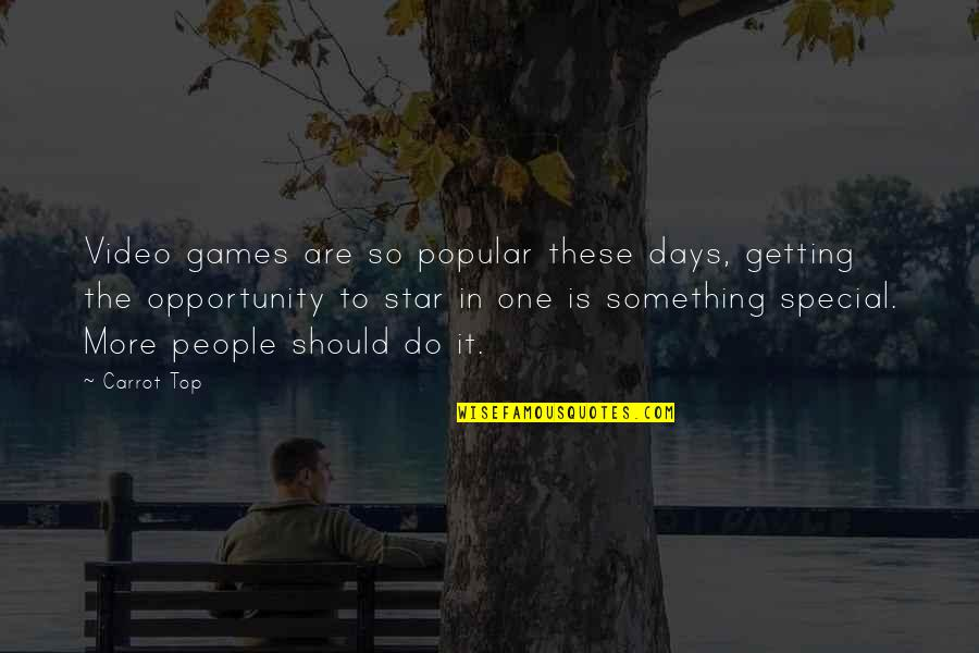 Top 60 Most Popular Quotes Top 60 Famous Quotes About Top 60 Most Popular Mesmerizing Most Popular Quotes