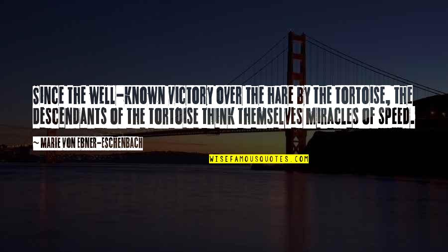 Tortoise Quotes Top 43 Famous Quotes About Tortoise
