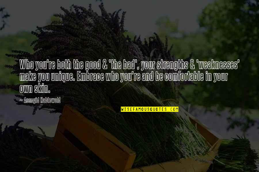 Tripod Relationship Quotes: top 13 famous quotes about Tripod