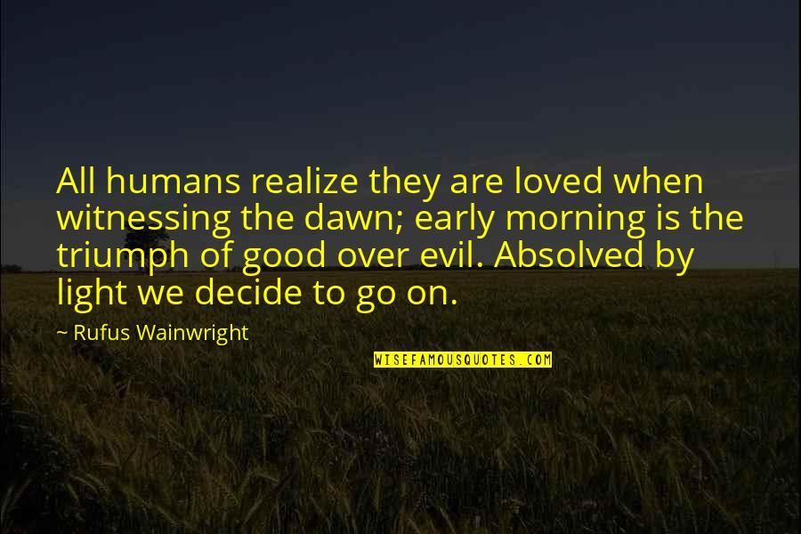 Triumph Of Evil Quotes Top 31 Famous Quotes About Triumph Of Evil