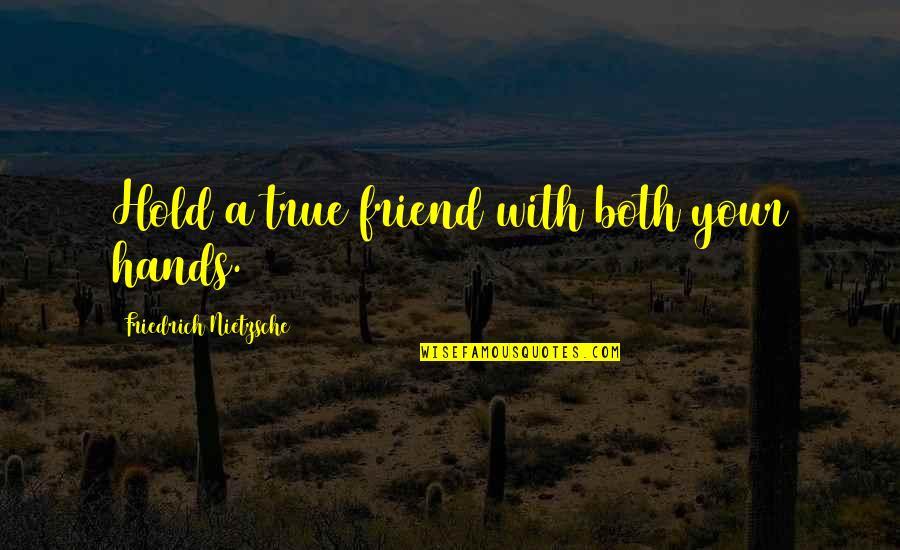 True Friendship Best Friend Quotes: top 54 famous quotes ...