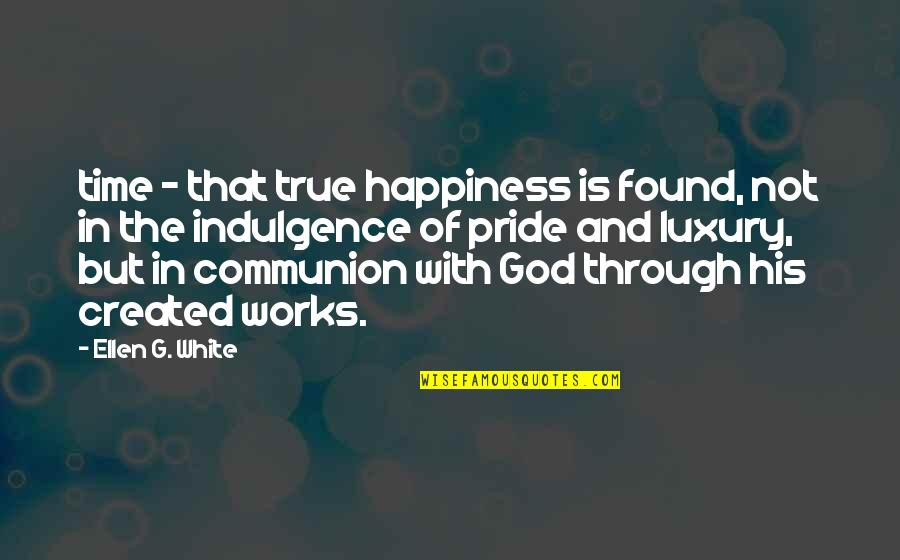 true happiness god quotes top famous quotes about true