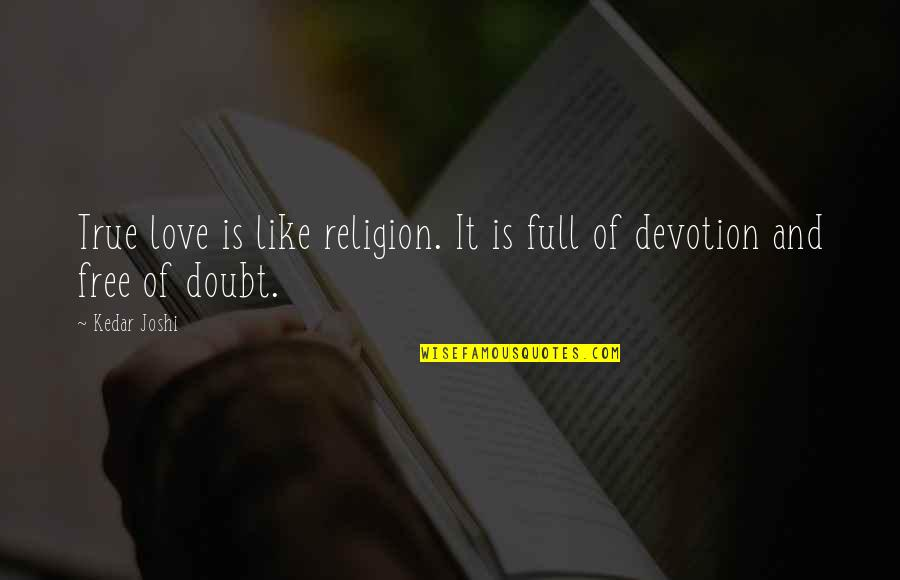 True Religion Quotes Top 100 Famous Quotes About True Religion