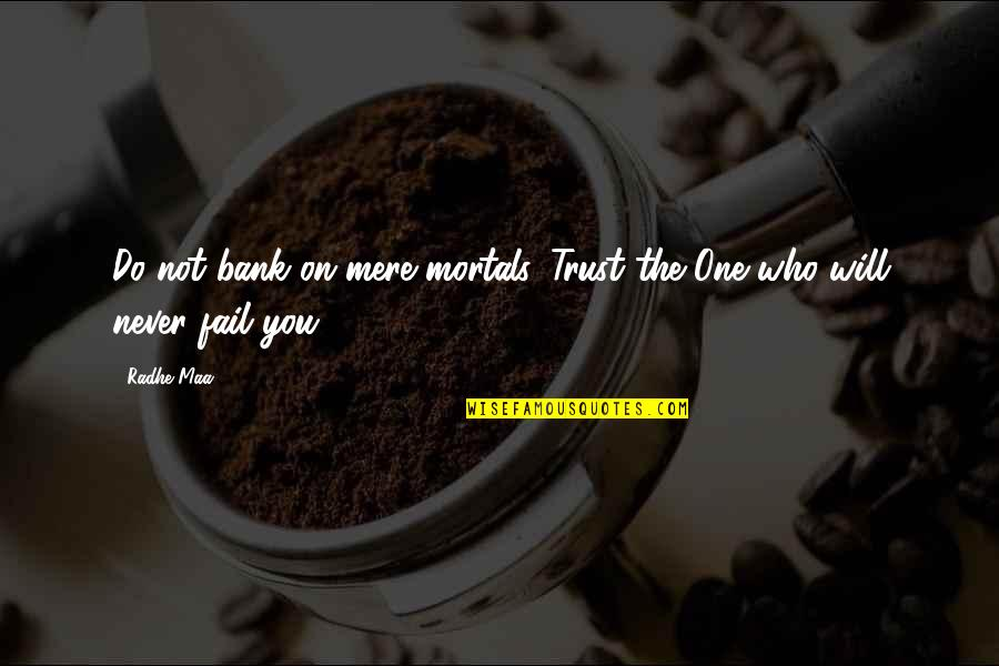 Trust No One Sayings Quotes Top 1 Famous Quotes About Trust No One Sayings