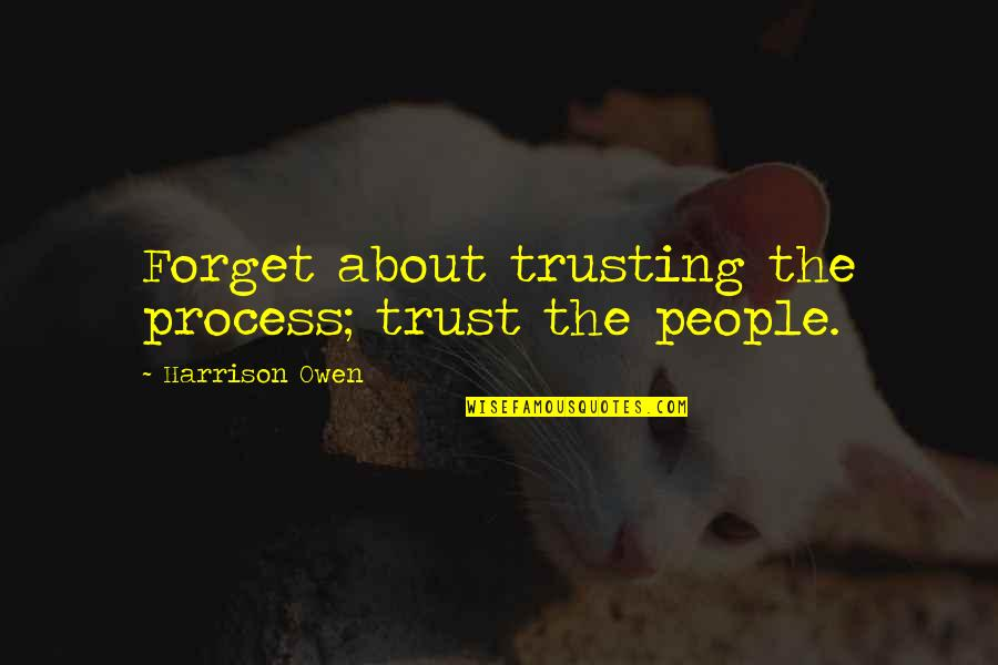 Trust The Process Quotes Top 32 Famous Quotes About Trust The Process