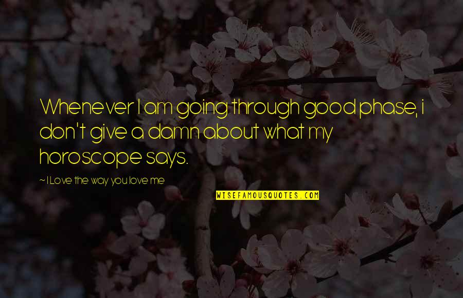 Trusting The Process Of Life Quotes Top 13 Famous Quotes About