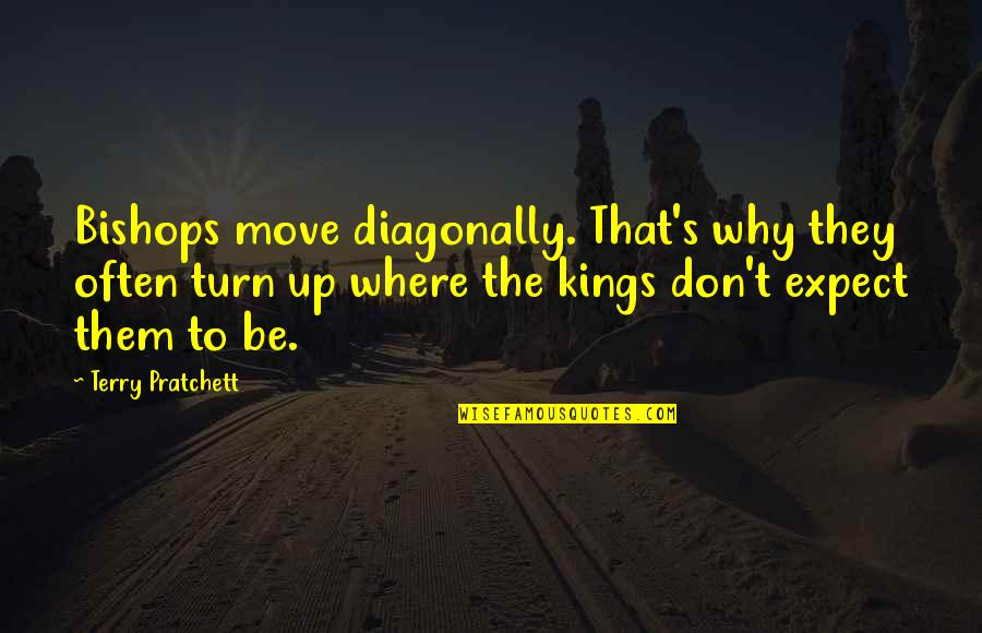 Turn Up Quotes: top 100 famous quotes about Turn Up