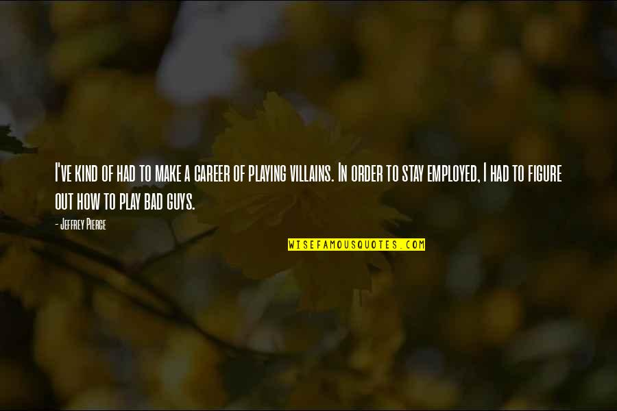 Twenty Eight The Weeknd Quotes: top 15 famous quotes about ...