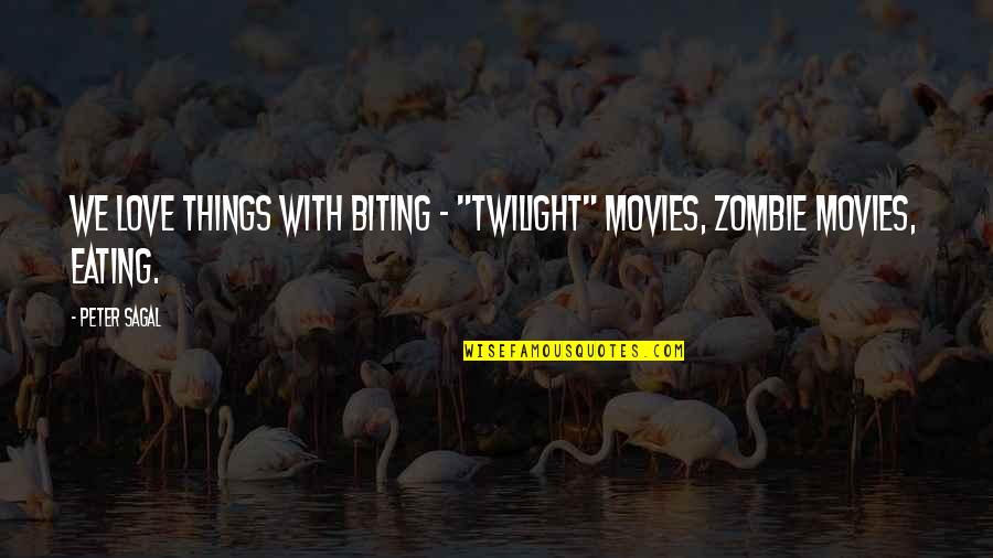 Twilight Quotes Top 100 Famous Quotes About Twilight