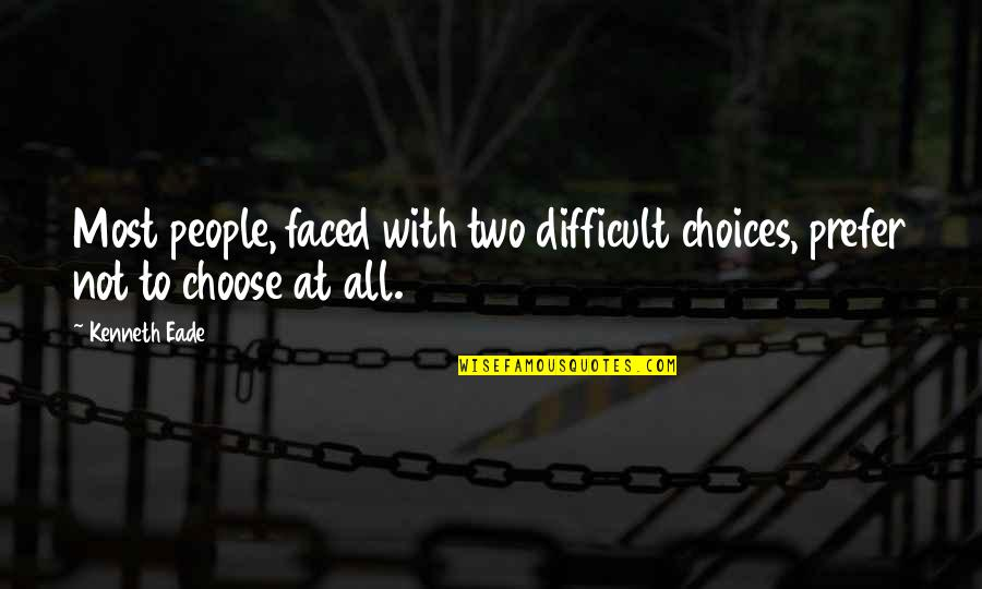 Two Faced People Quotes: top 23 famous quotes about Two ...