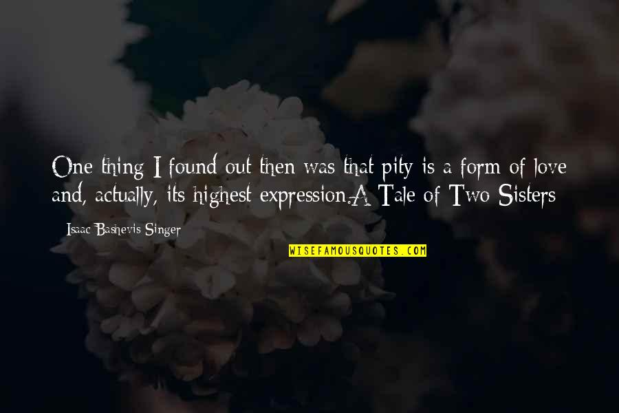 Two Sisters Love Quotes: top 3 famous quotes about Two ...