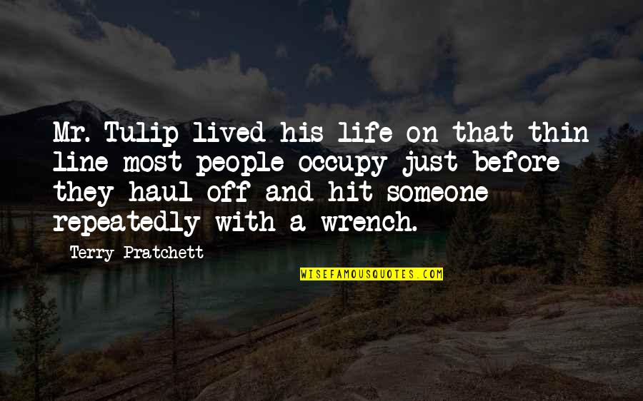 U Haul Quotes: top 44 famous quotes about U Haul