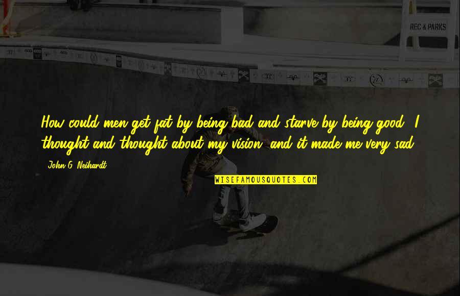 U Made Me Sad Quotes Top 23 Famous Quotes About U Made Me Sad