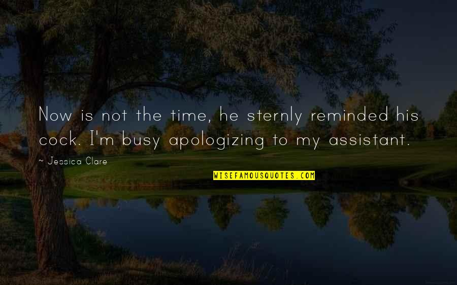 U R Too Busy Quotes Top 30 Famous Quotes About U R Too Busy