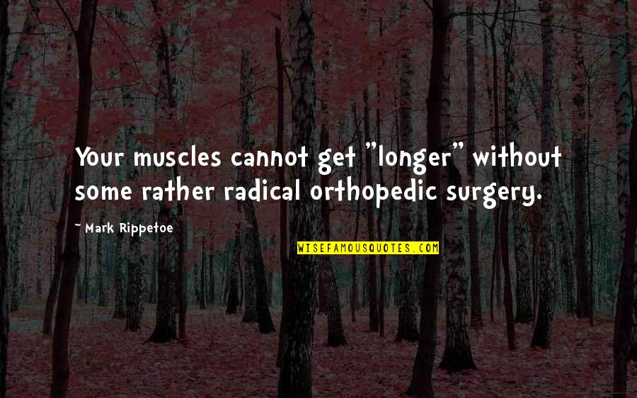 """Uae Car Insurance Quotes By Mark Rippetoe: Your muscles cannot get """"longer"""" without some rather"""