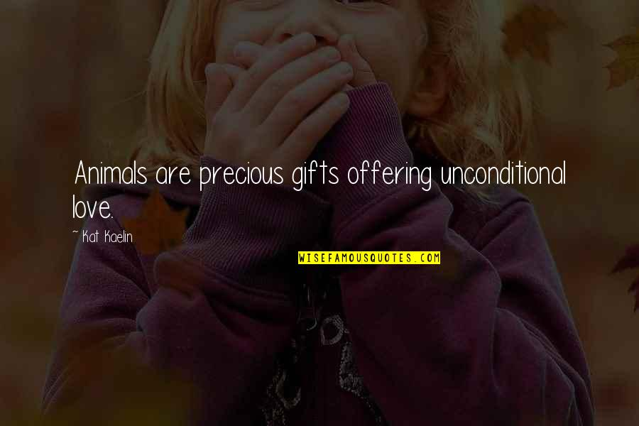Unconditional Love Of Family Quotes Top 20 Famous Quotes About