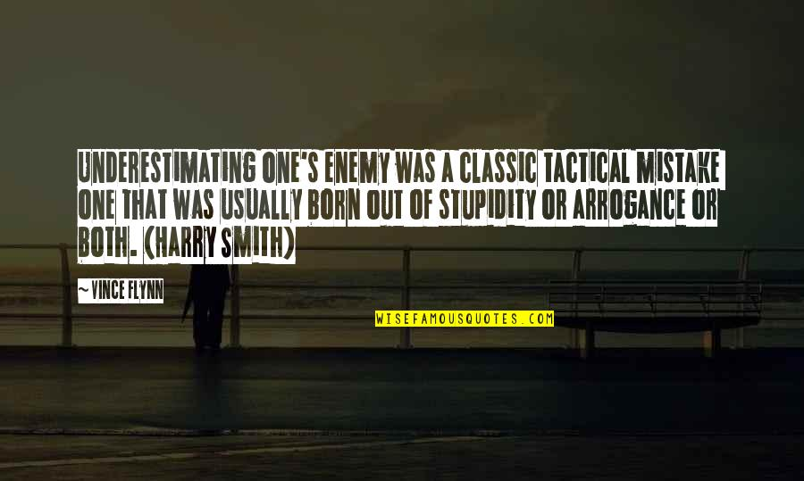 Underestimating Quotes: top 37 famous quotes about ...