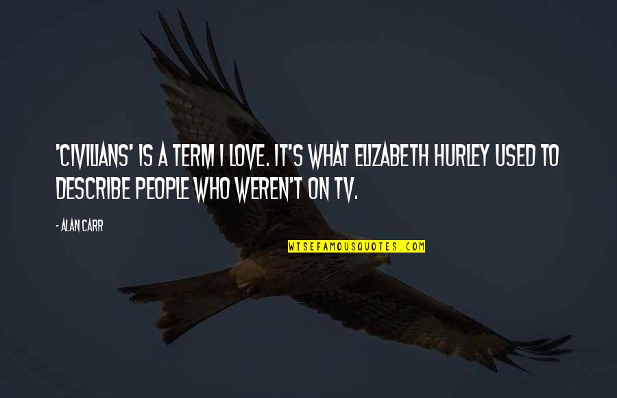 Used To Love U Quotes: top 30 famous quotes about Used To Love U