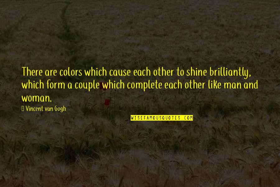 Van Gogh Quotes Top 100 Famous Quotes About Van Gogh