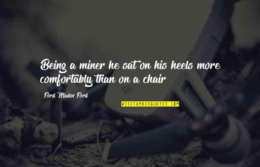 Verbal Mental Abuse Quotes: top 15 famous quotes about ...