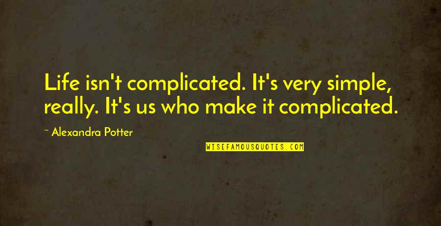 Very Inspirational Quotes Top 60 Famous Quotes About Very Simple Very Inspiring Quotes About Life