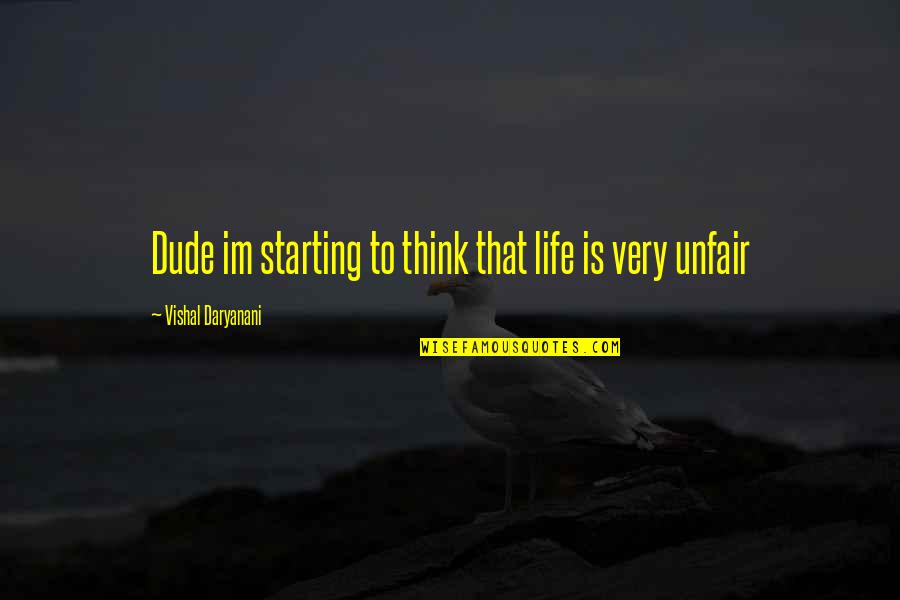 Very Inspirational Quotes Top 60 Famous Quotes About Very Awesome Very Inspiring Quotes About Life