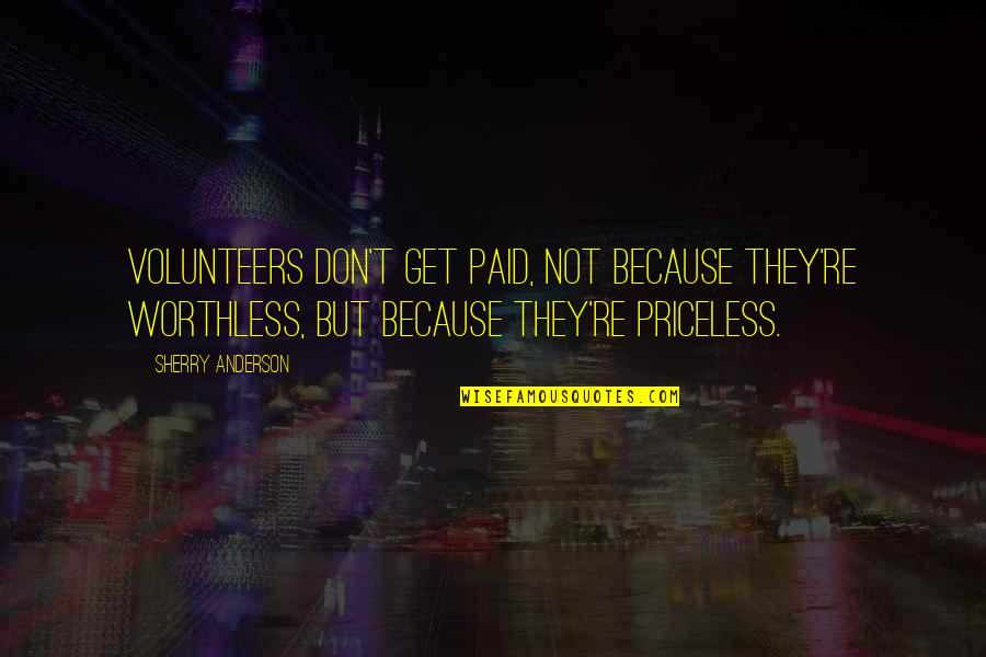 Volunteer Appreciation Quotes: top 9 famous quotes about