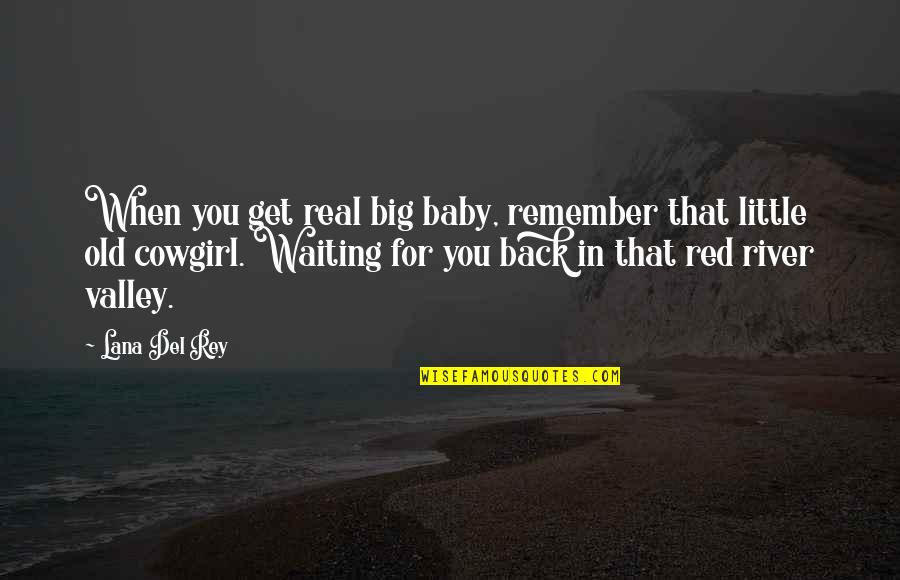 Waiting For A Baby Quotes: top 27 famous quotes about ...