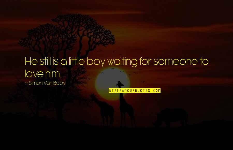 Waiting For Someone You Love Quotes Top 27 Famous Quotes About
