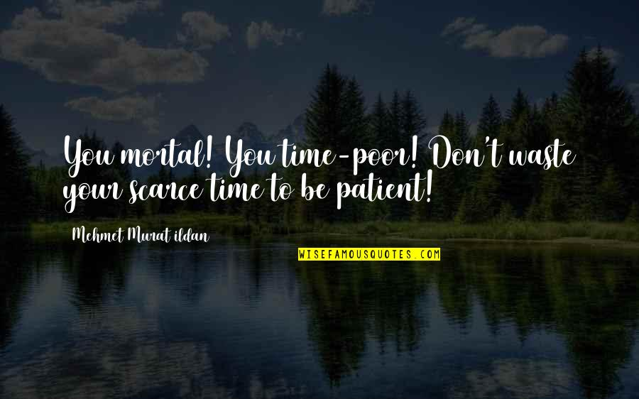Waiting For Someone You Love To Come Back Quotes Top 13 Famous