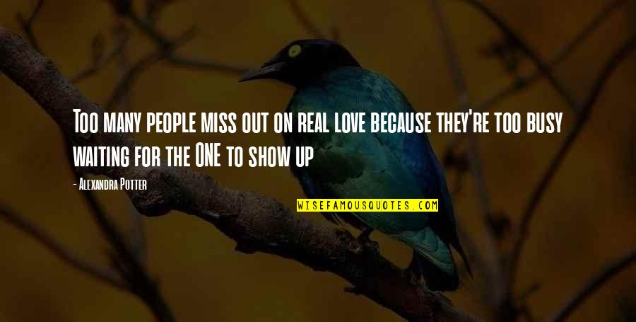 Waiting On Love Quotes Top 62 Famous Quotes About Waiting On Love