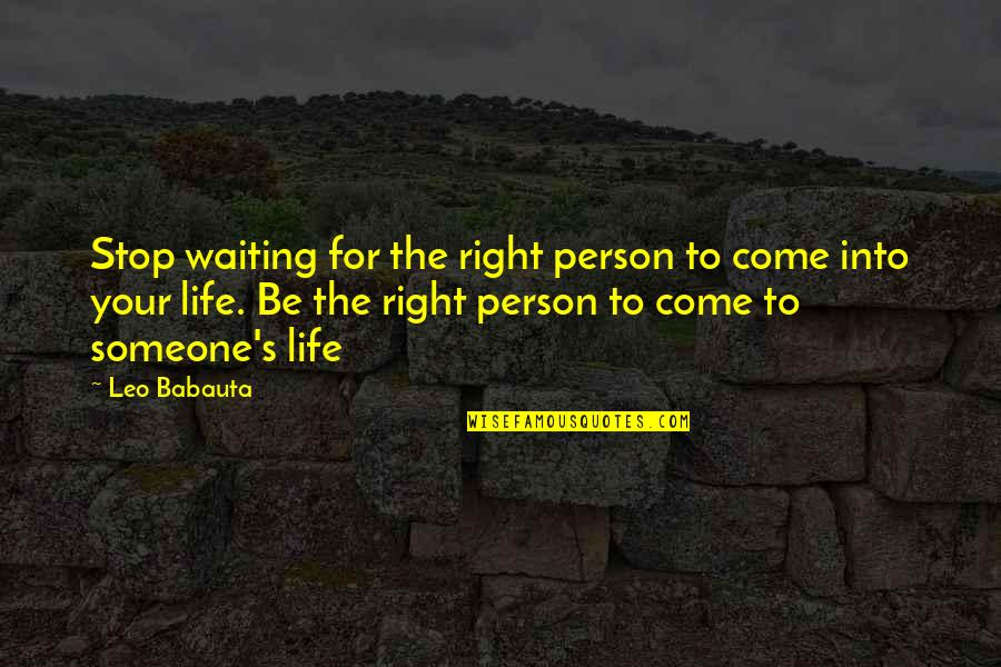 Waiting To Be Love Quotes Top 39 Famous Quotes About Waiting To Be Love