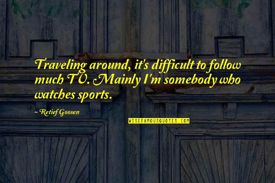 Waiting Too Long And Missing Out Quotes Top 12 Famous Quotes About