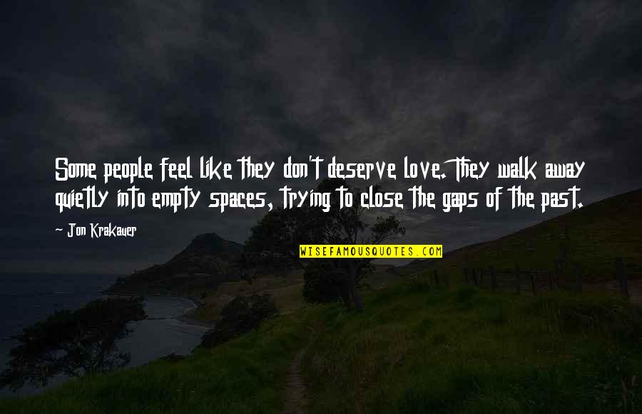 Walk Away Love Quotes Top 42 Famous Quotes About Walk Away Love