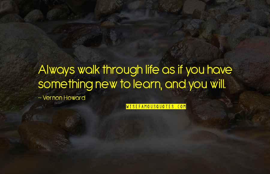 Walk Out Of My Life Quotes Top 36 Famous Quotes About Walk Out Of