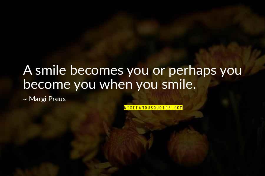 Wanna See You Happy Quotes Top 14 Famous Quotes About Wanna See You