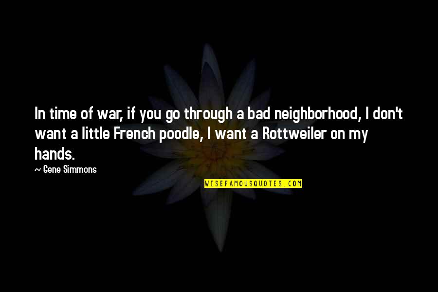 Want You Bad Quotes Top 100 Famous Quotes About Want You Bad