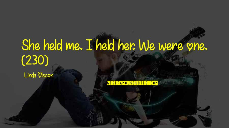 Wanting A Second Chance Quotes: top 11 famous quotes about