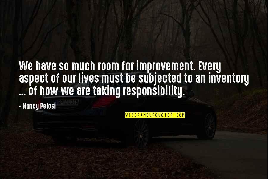 Good Wcw Quotes - APHRODITE - Inspirational Quote