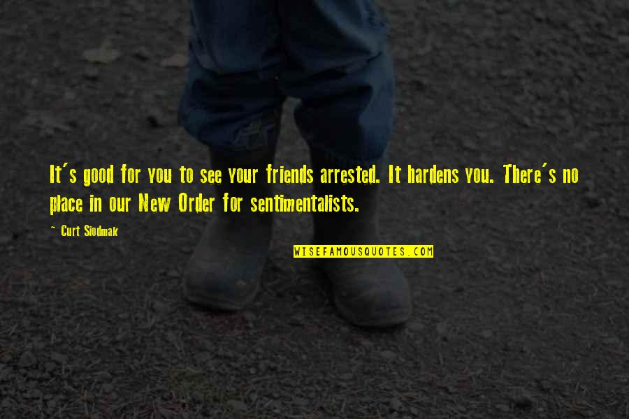 We Are Good Friends Quotes Top 58 Famous Quotes About We Are Good