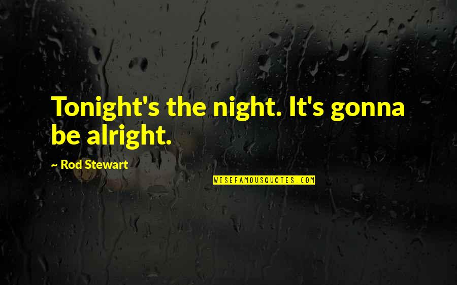 Its All Gonna Be Alright Quotes Tickets For Sports Concerts And
