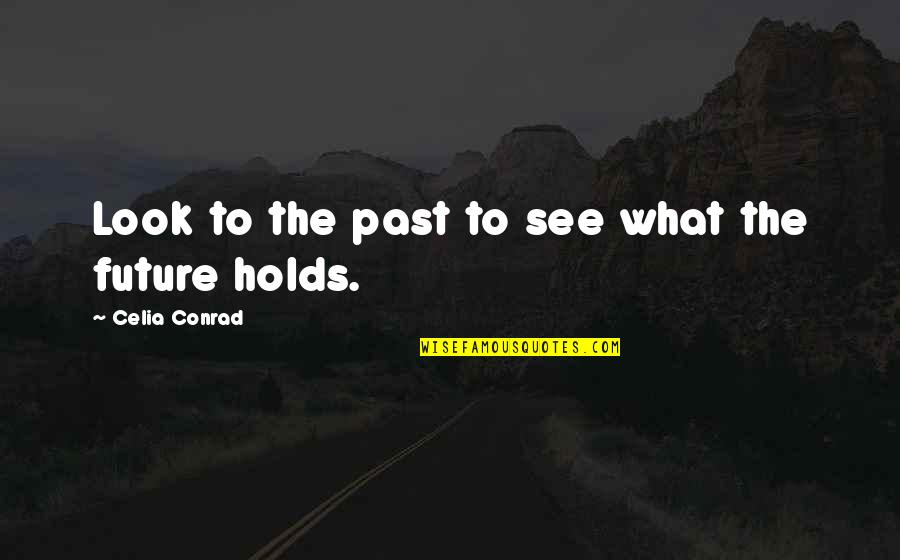 We Have Been Through Alot Quotes Top 14 Famous Quotes About We Have