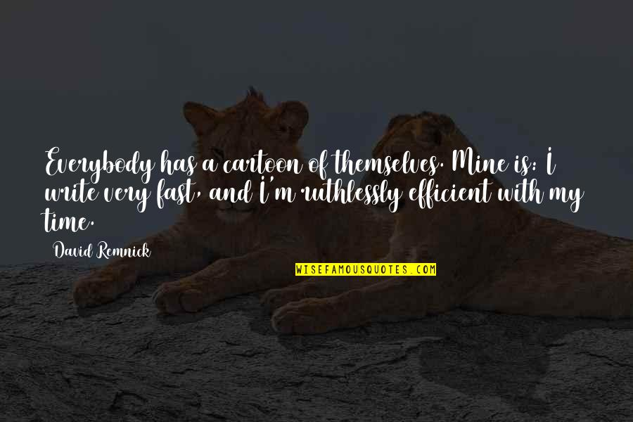 Welcome July Quotes: top 15 famous quotes about Welcome July