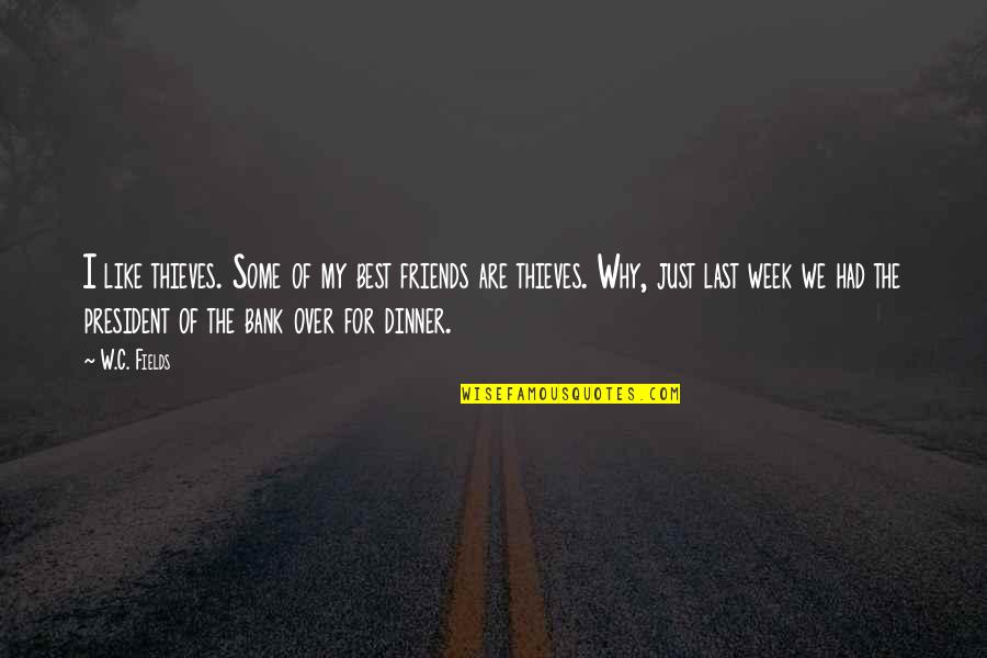 Were Just Friend Quotes Top 82 Famous Quotes About Were Just Friend