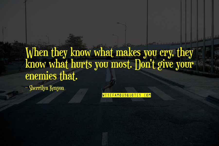 What Hurts You Quotes Top 62 Famous Quotes About What Hurts You