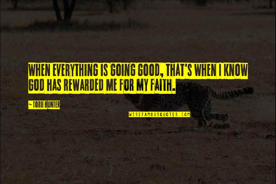 When God Is Good Quotes: top 40 famous quotes about When God ...