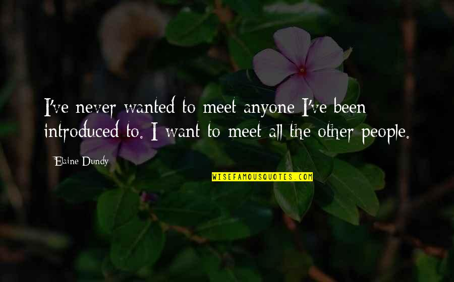When He Goes Back To His Ex Quotes: top 8 famous quotes about When