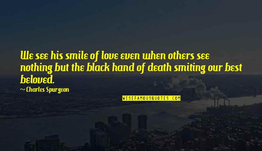 When I See You Smile Love Quotes The Mercedes Benz