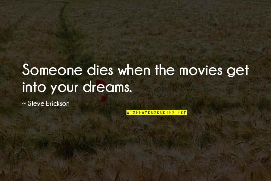 When Someone Dies Quotes: top 21 famous quotes about When ...