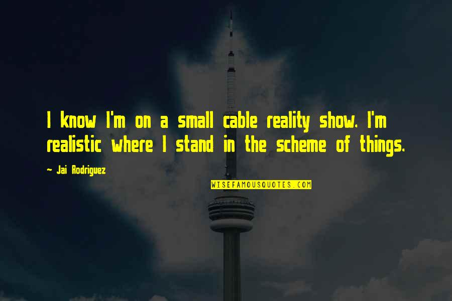 Where I Stand Quotes Top 80 Famous Quotes About Where I Stand